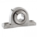 Stainless Steel Mounted Bearing Units Price