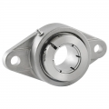 Stainless Steel Bearing Housing Price